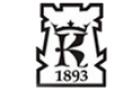 Krakow chess club 1893