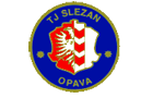 TJ Slezan Opava - chess club