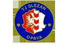 TJ Slezan Opava - chess club