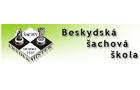 Beskyd chess school